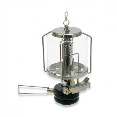 Газовая лампа с пьезоподжигом в пластиковом боксе Providus LM400