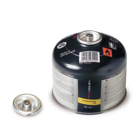 Баллон со смесью газа Пропан-Бутан Providus CGV220