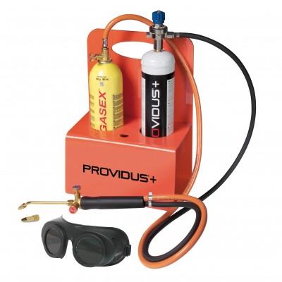 Сварочный пост на смеси газов Providus OXYGEN-GASEX