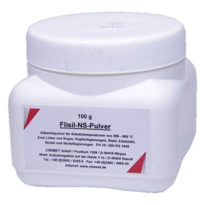 Flisil-NS-2