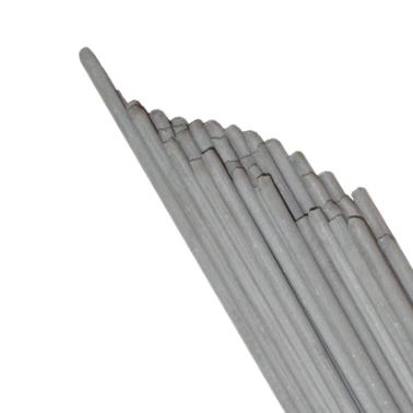 Припой Chemet KF-30-UF, 30% Ag, офлюсован, 2,0×500 мм