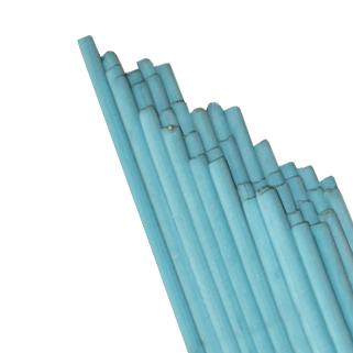 Припой Chemet KF-40-UF, 40% Ag, офлюсован, 2,0×500 мм